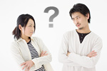 ED(Erectile Dysfunction)とは?